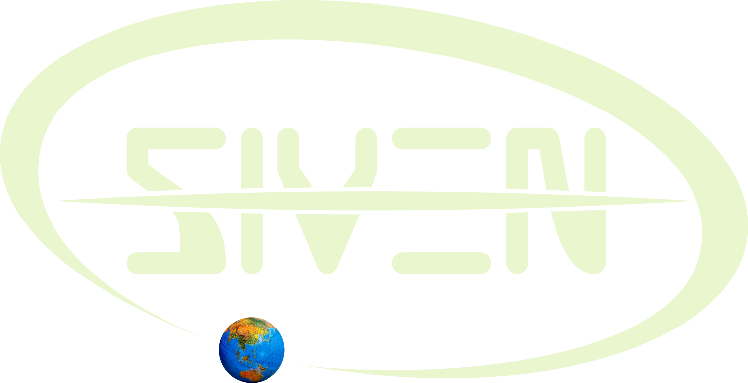SIVEN